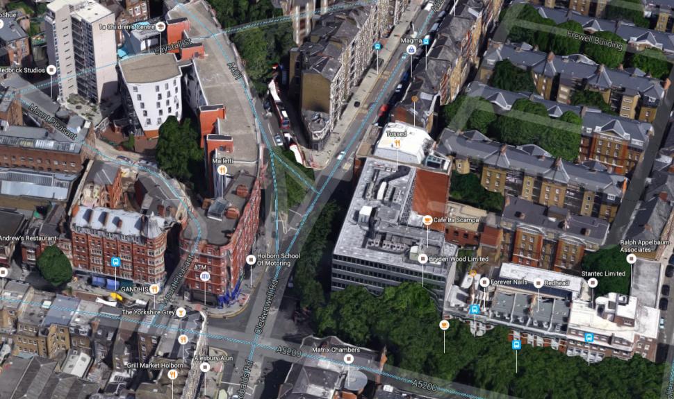 Camden collision junction - image via Google Maps.PNG