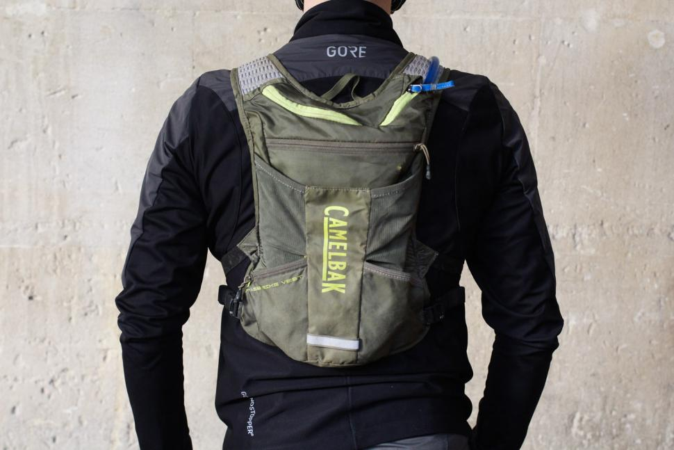 91d330fa5 17 of the best cycling rucksacks — gear carriers to suit all budgets ...