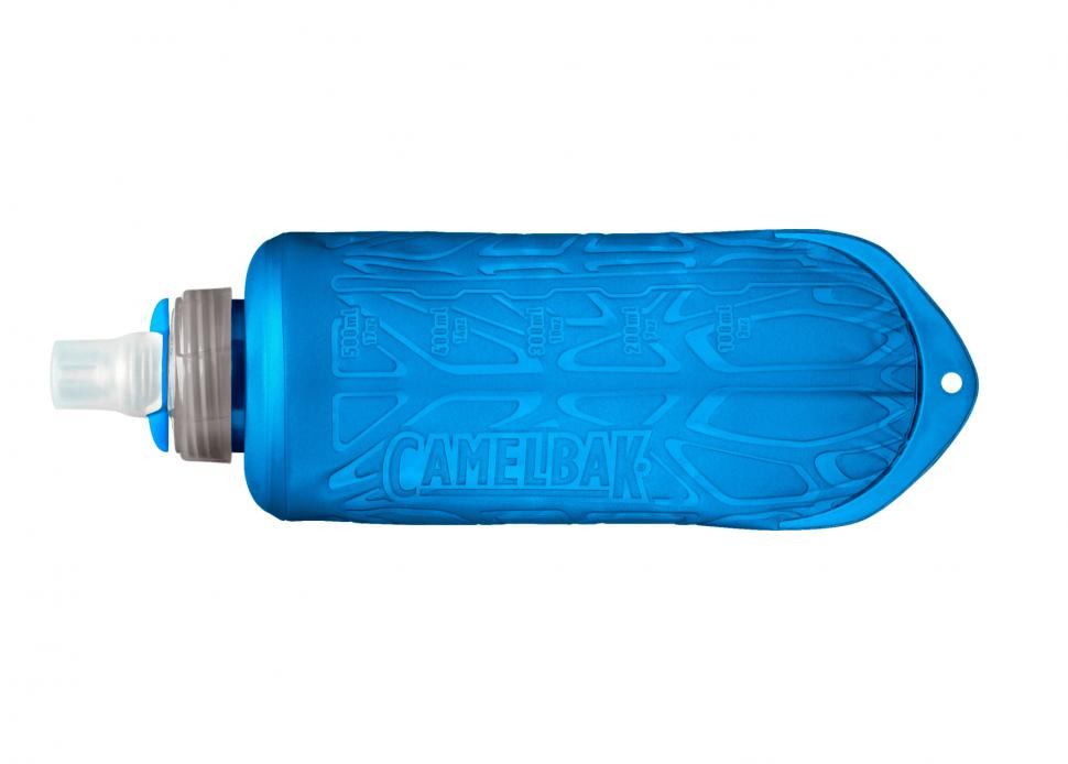 camelbak flask.png
