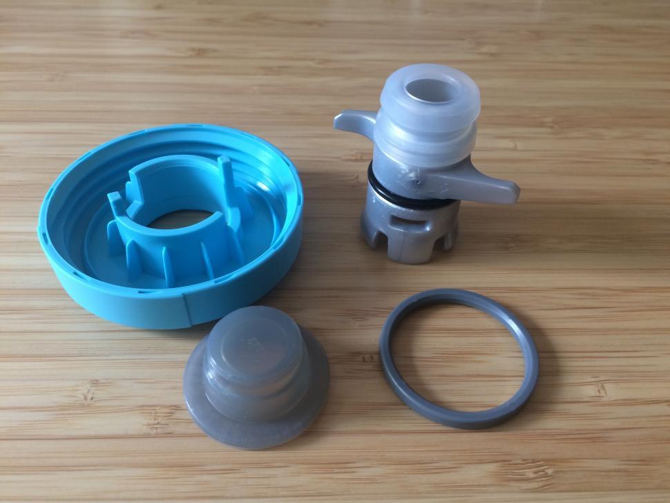 Camelbak Podium nozzle parts.jpg