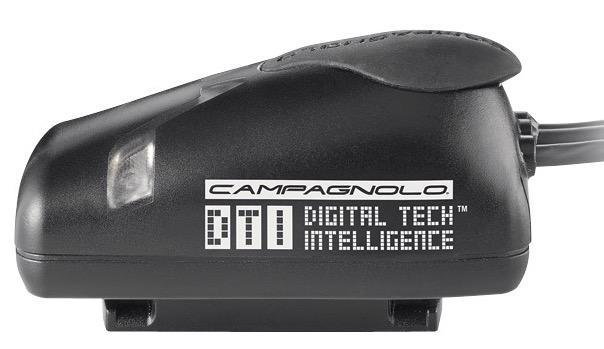 Campagnolo-eps-interface-unit-V3-groupset 2.jpg