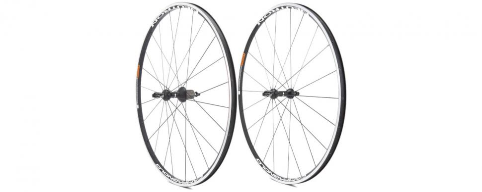 Campagnolo Neutron Clincher Wheels.jpg