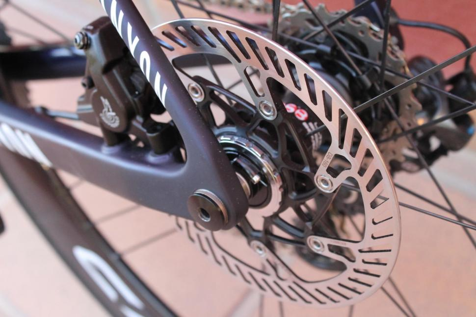 Campagnolo new components 2017 - 14.jpg