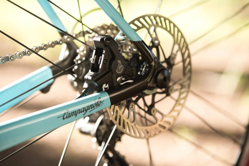 Campagnolo new components 2017 2 - 8.jpg