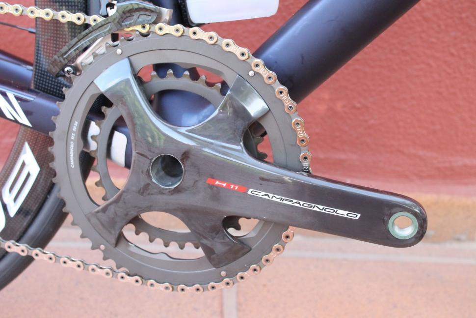 Campagnolo new components 2017 - 9.jpg