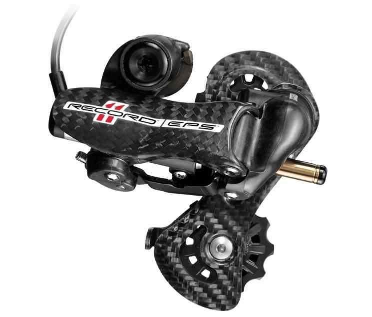 Campagnolo rear-der-record-eps-group.jpg