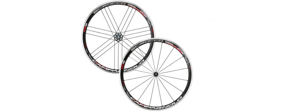 campagnolo-scirocco-cx-wheelset.jpg