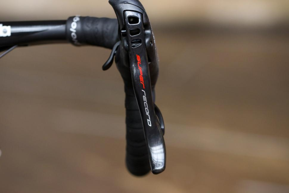 Campagnolo Super Record EPS 12spd groupset - shifter.jpg