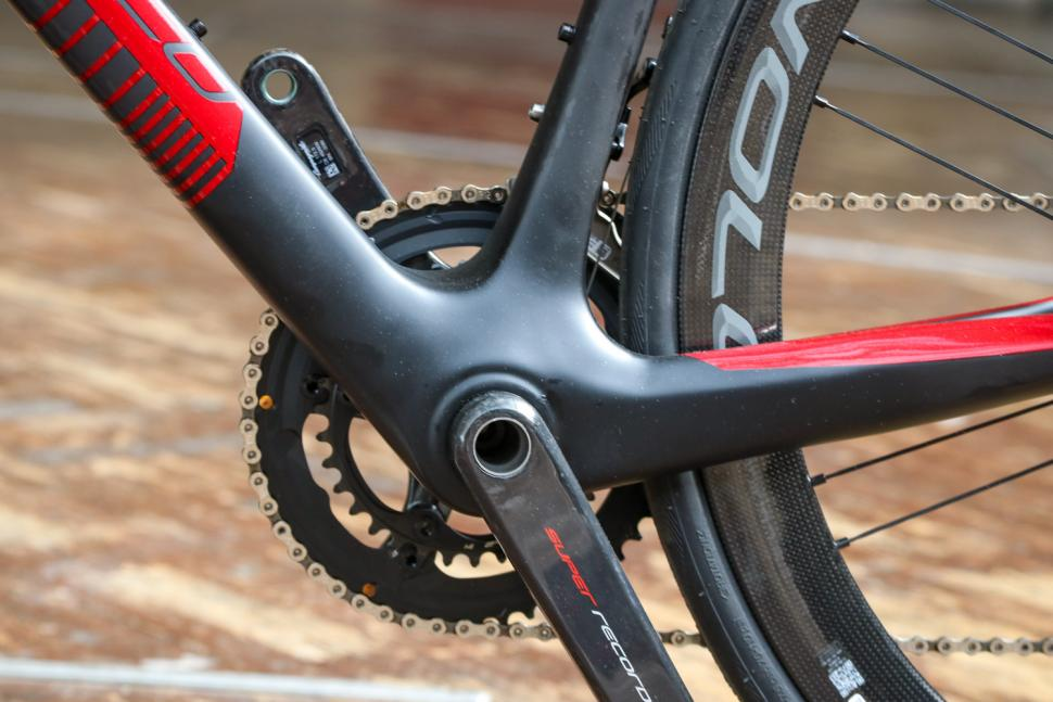 Campagnolo x Tifosi Mons Super Record - bottom bracket.jpg