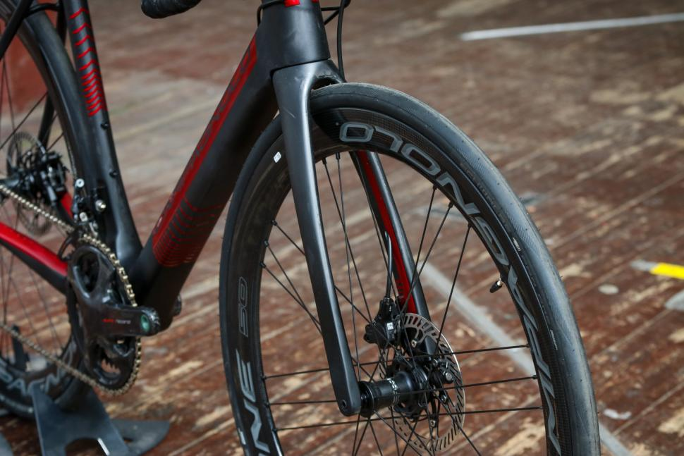 Campagnolo x Tifosi Mons Super Record - fork front.jpg