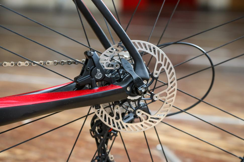 Campagnolo x Tifosi Mons Super Record - rear disc brake.jpg