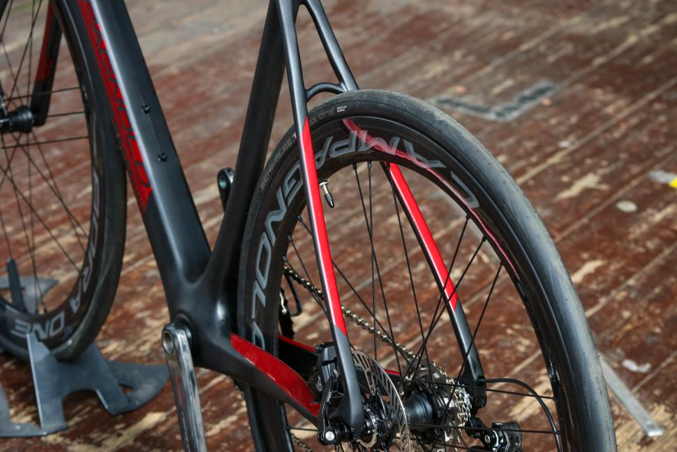 Campagnolo x Tifosi Mons Super Record - seat stays 2.jpg