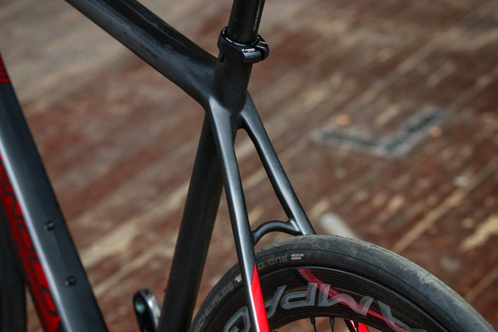 Campagnolo x Tifosi Mons Super Record - seat stays.jpg