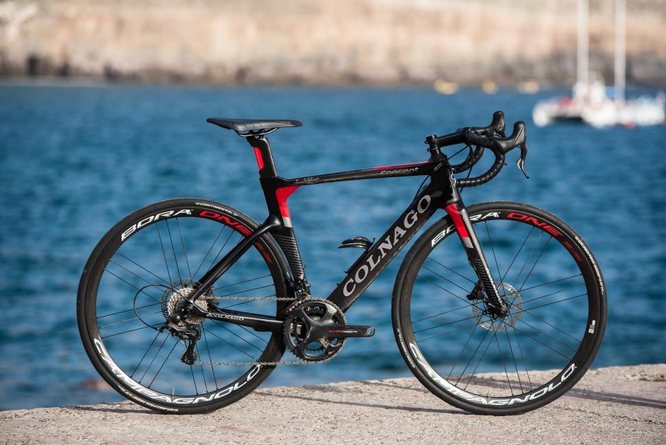 campagnolo_bikes-50.jpg