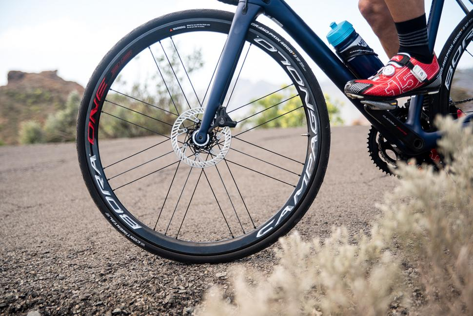 campagnolo_disc7.jpg