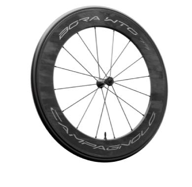 campag_wto_front_2.png