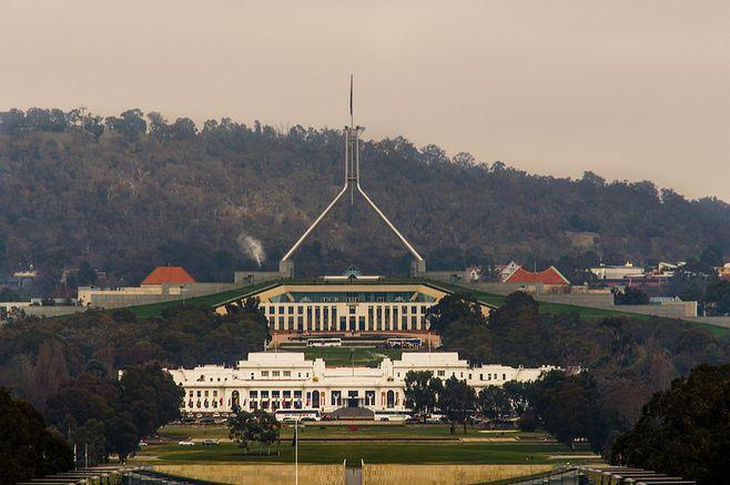 Canberra - licensed CC BY 2.0 on Flickr by Simon Yeo.JPG
