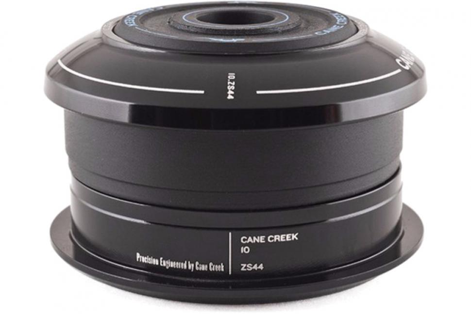 cane-creek-10-zero-headset (1).jpg