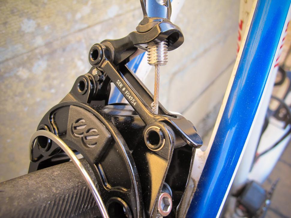 Cane Creek EE brakes10.jpg