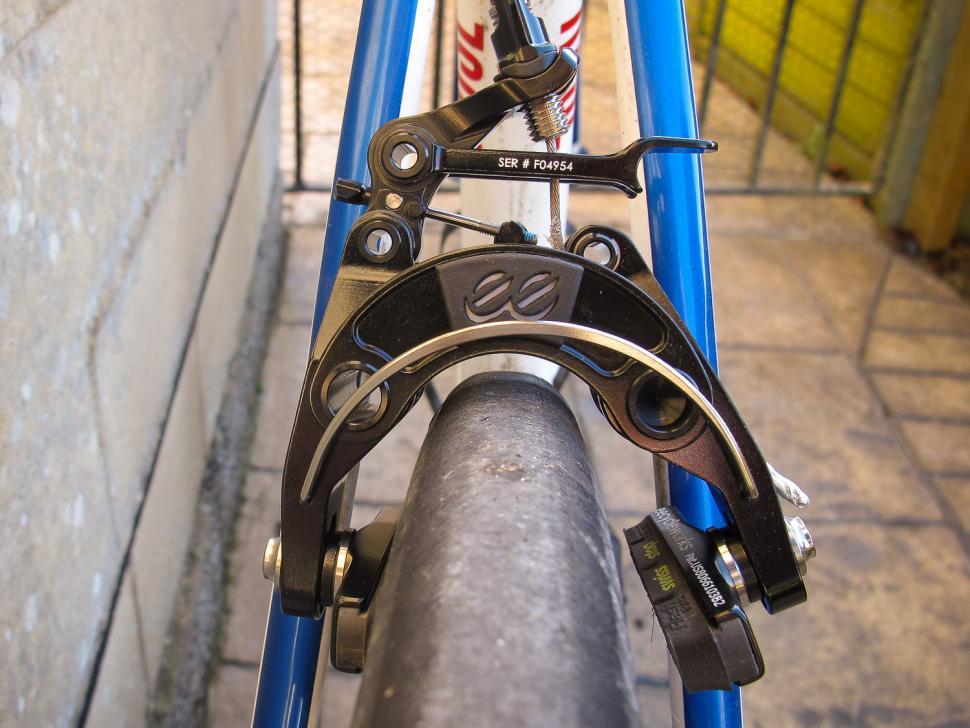 Cane Creek EE brakes12.jpg