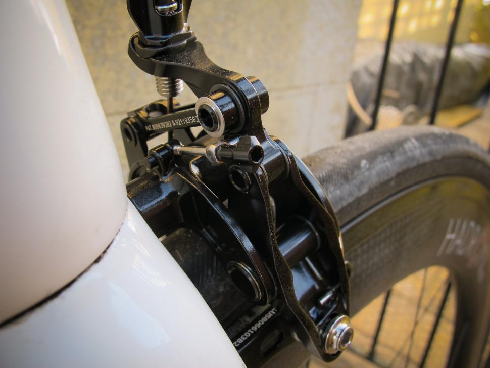 Cane Creek EE brakes8.jpg