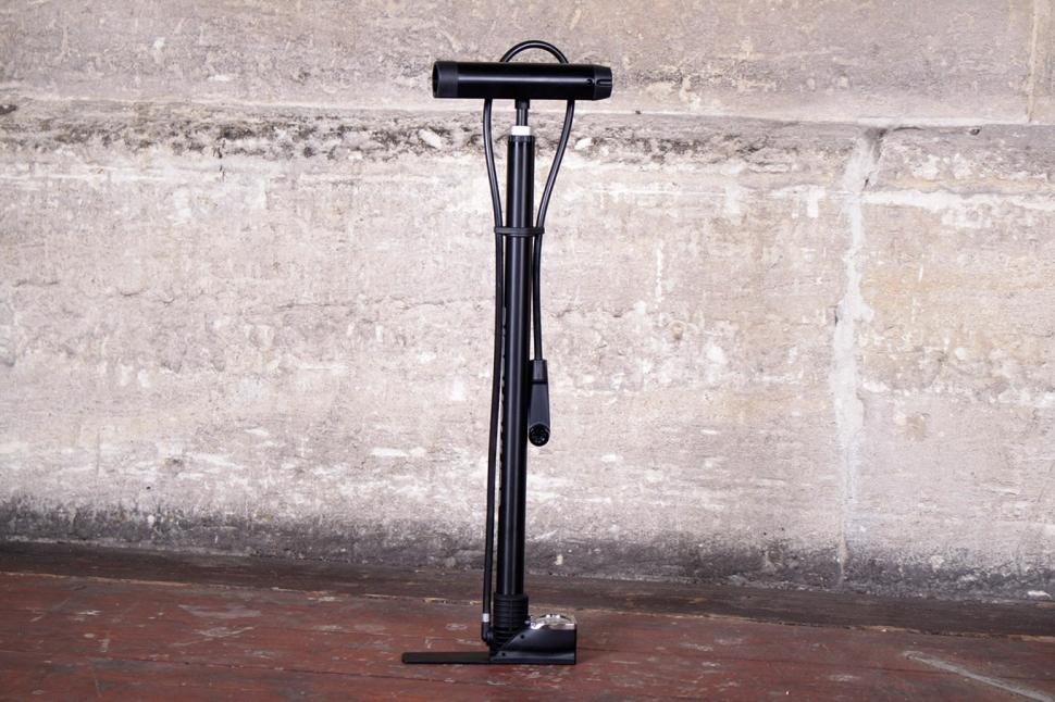 Cannondale Airport Carry on Floor Pump.jpg