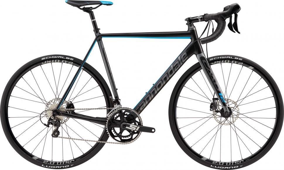 cannondale-caad-12-105-disc-2016-road-bike.jpg