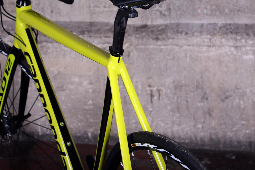 Cannondale CAAD12 Disc - seat stays.jpg