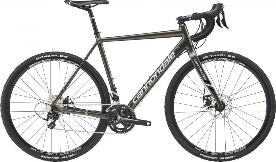 cannondale-caadx-105-2017-cyclocross-bike-dark-grey-other-EV280339-7193-1.jpg