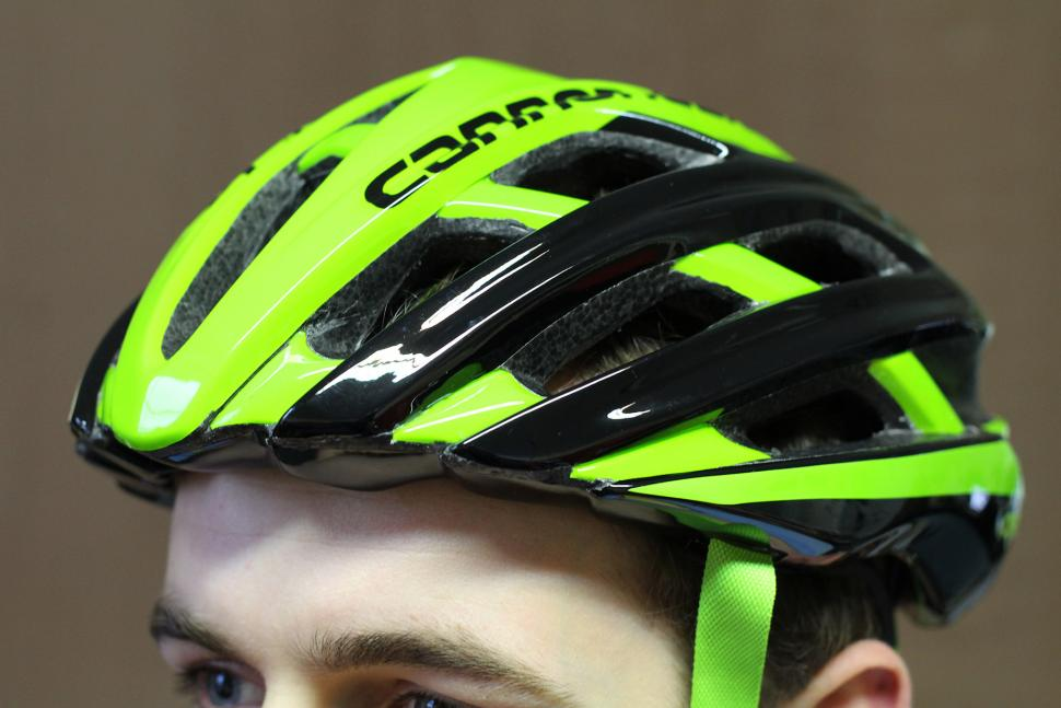 Cannondale Cypher Aero Helmet - worn no cover.jpg