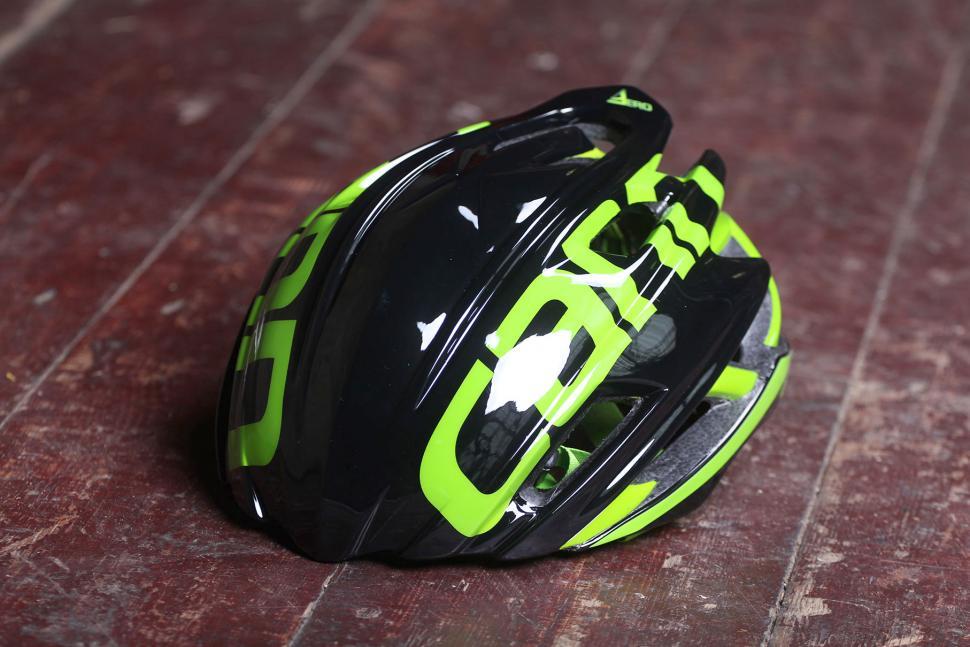 Cannondale Cypher Aero Helmet.jpg