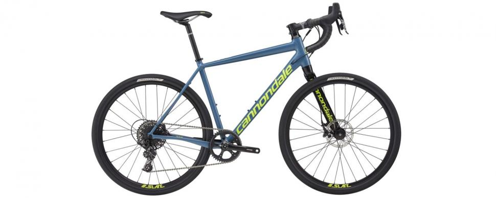 cannondale-slate-apex-2017-road-bike.jpg