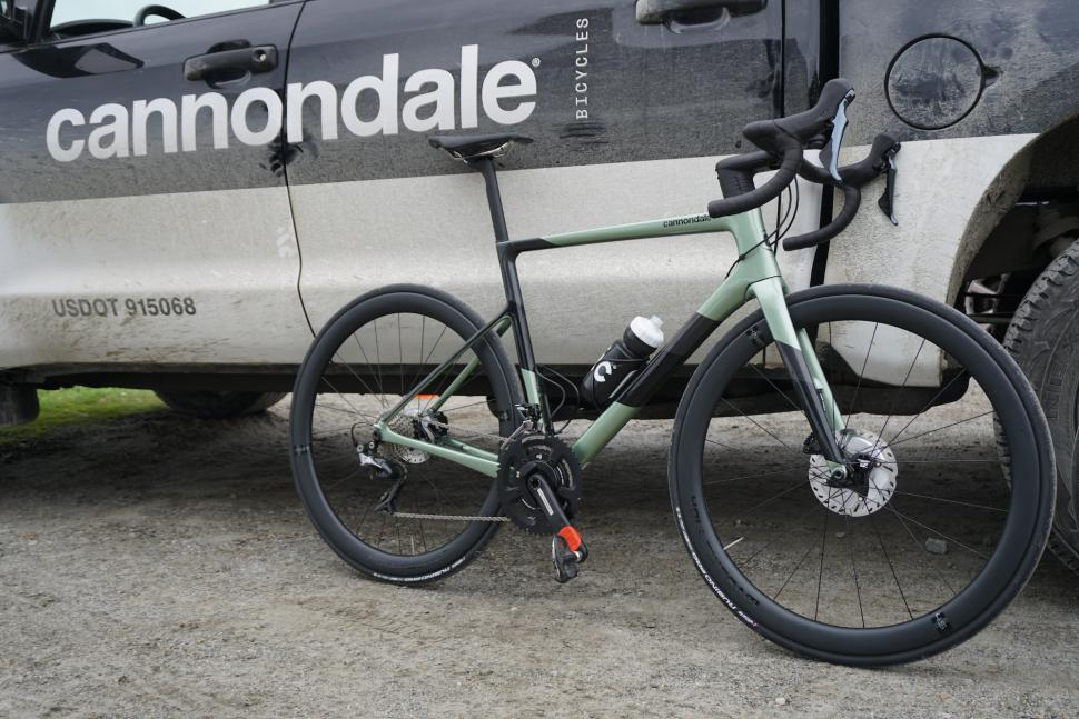 cannondale supersix evo 2020 first look34.JPG