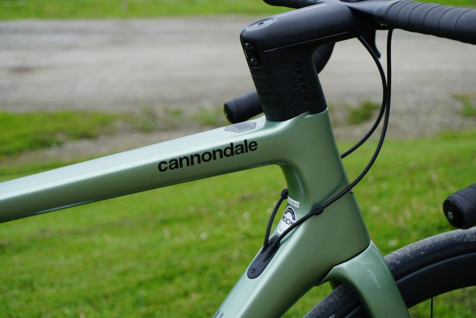 First Look: Cannondale SuperSix Evo 2020 - radical redesign with