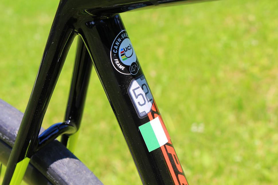 Cannondale SuperSix Evo Disc - frame decals.jpg