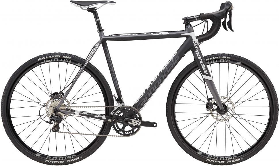 cannondale-superx-carbon-105-disc-2016-cyclocross-bike.jpg