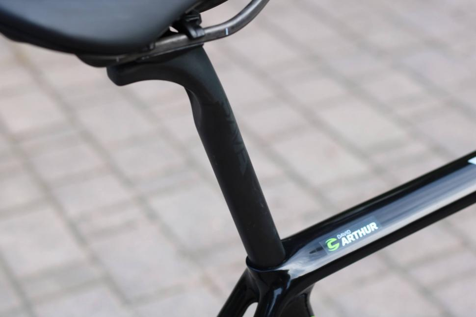Cannondale Synapse 2018  - 14.jpg
