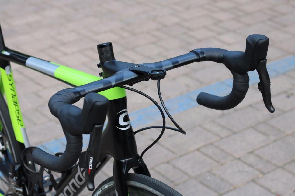 Cannondale Synapse 2018  - 21.jpg