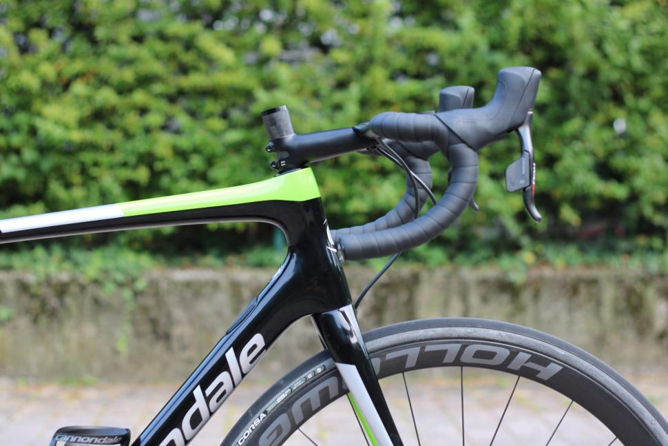 Cannondale Synapse 2018  - 3.jpg