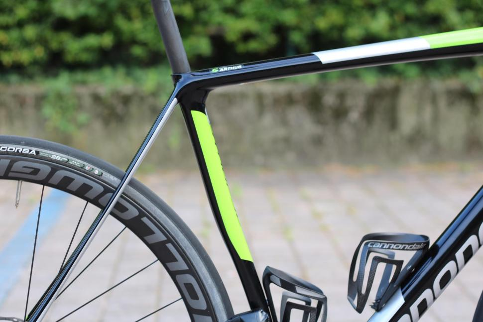 Cannondale Synapse 2018  - 5.jpg