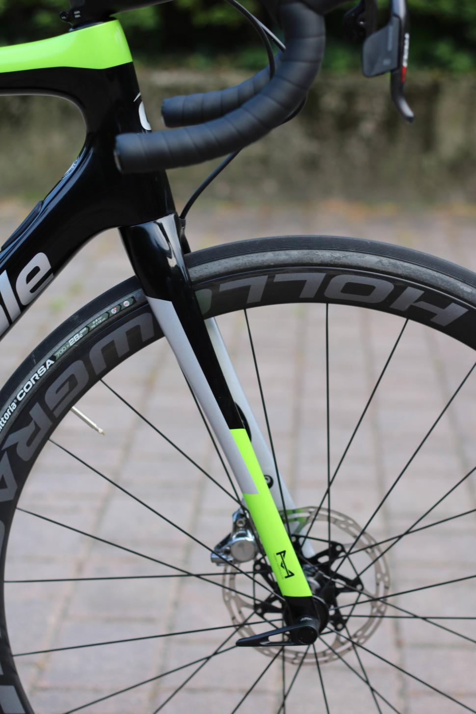 Cannondale Synapse 2018  - 6.jpg