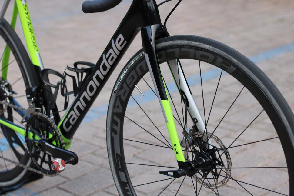 Cannondale Synapse 2018  - 7.jpg