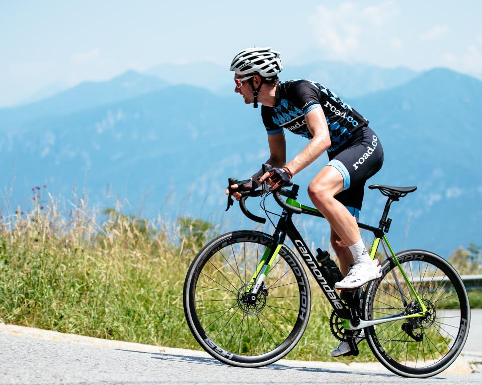 Cannondale Synapse 2018 first ride5.jpg