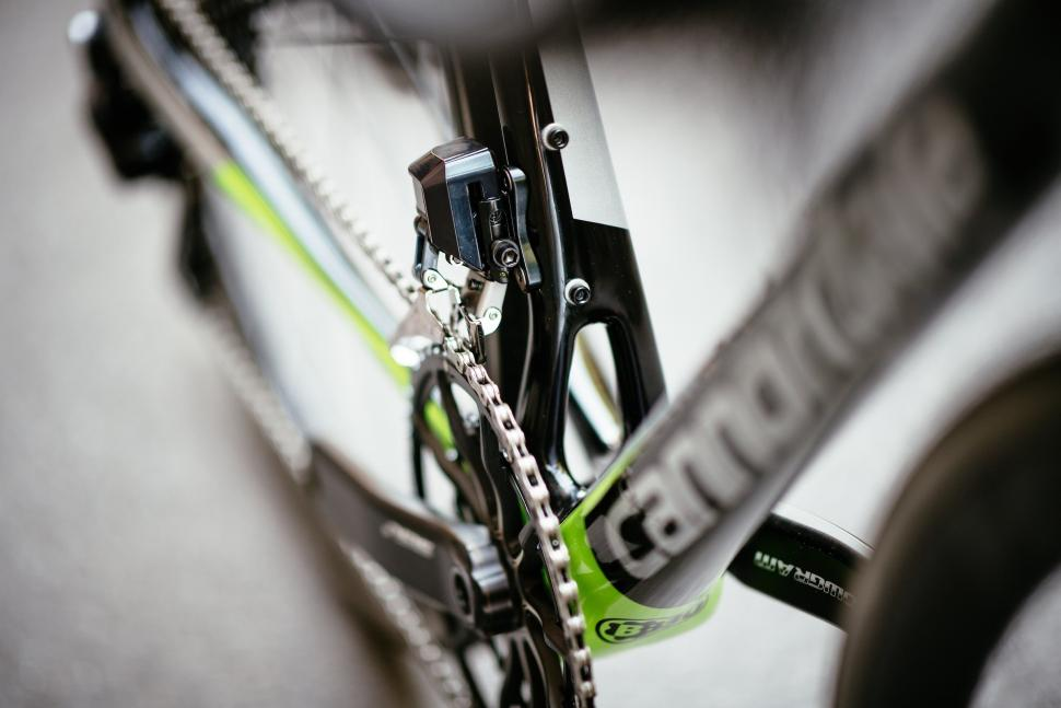 cannondale synapse 201811.jpg