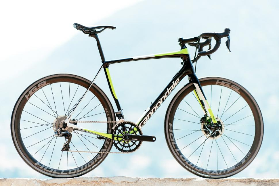 cannondale synapse 201815.jpg