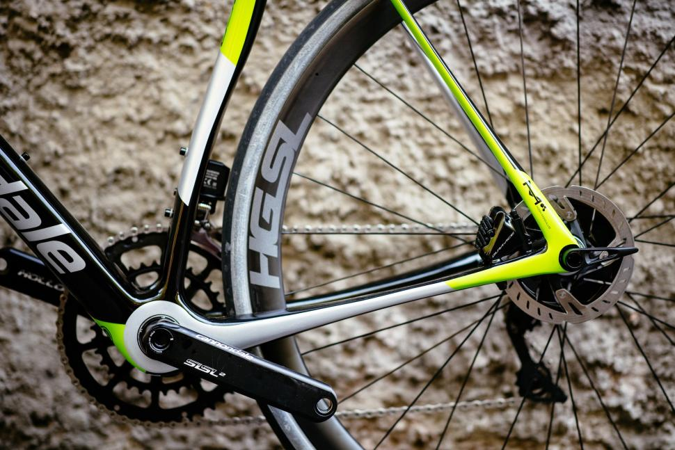 cannondale synapse 20182.jpg