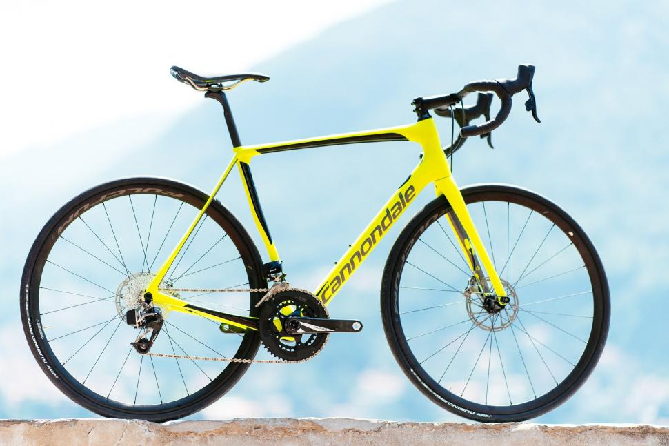 cannondale synapse 20185.jpg