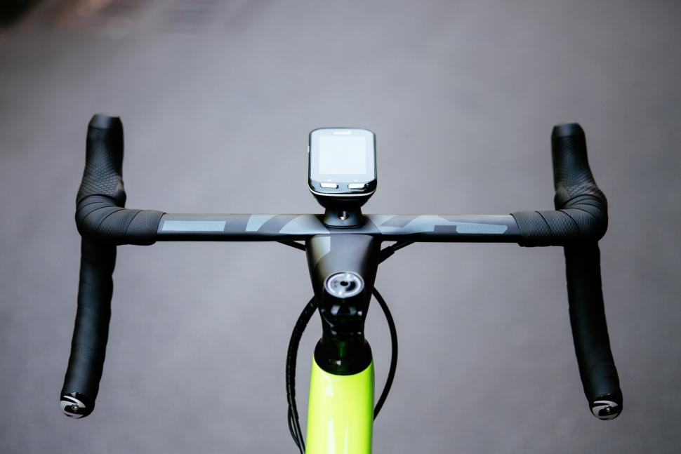 cannondale synapse 20187.jpg
