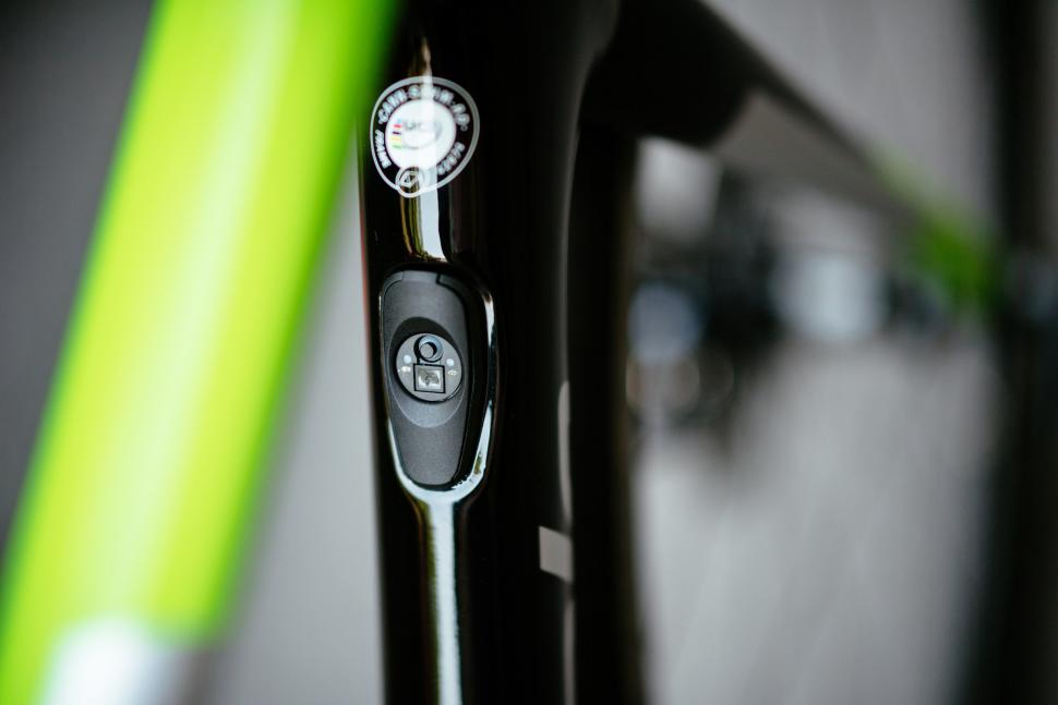 cannondale synapse 20188.jpg