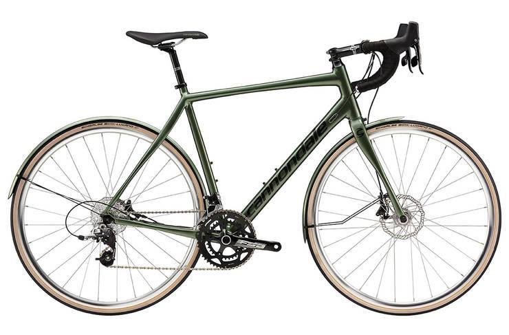 cannondale-synapse-adventure-disc-2015-road-bike.jpg